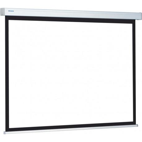 Milestone ProScreen CSR 200x200 1:1 Blanc mat 10240202