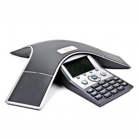 CISCO Unified IP Phone 7975G CP-7937G QPV1