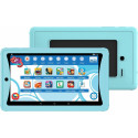 KURIO Tab Lite 7 inch Children's tablet 8GB Blue C18100NL