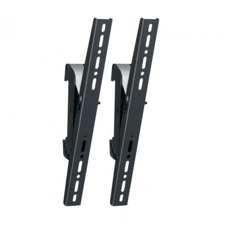 VOGEL'S PFS 3304/INTERFACE Strips 450mm BLK 7233040