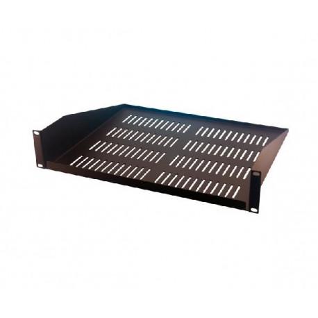 MCL SAMAR rack mount shelf 40cm 9A/PL-40