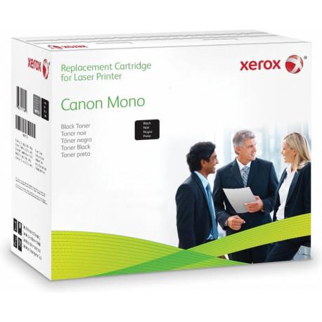XEROX Tonercartridge Canon CRG 718 Yellow 006R03408
