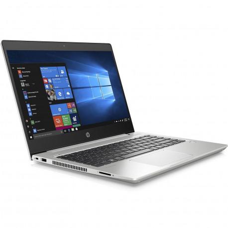 HP Laptop ProBook 440 G7 I5-10210U 16GB 480GB W10P French keyboard 3C057EA#ABF