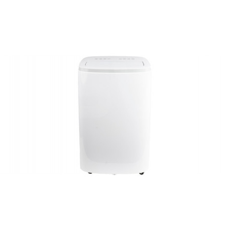 Fuave Mobile air conditioner ACS14K01 14000BTU 40M2 white CBL407
