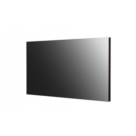 "LG Videowall LED 49"" Black 1920 x 1080 24/7 49VL5B"