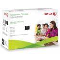 XEROX Toner Cardtridge HP C4129X 003R97026