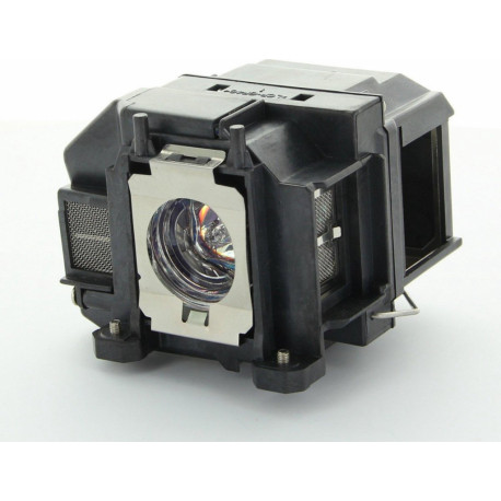 EPSON ELPLP67 Projector Spare Lamp V13H010L67