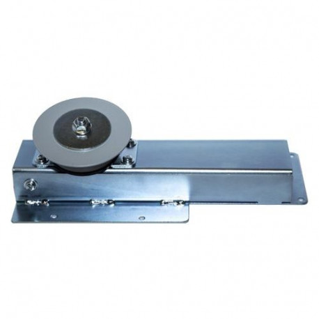 Promethean Short Throw Projector plate ST-PROJECTOR-PLATE