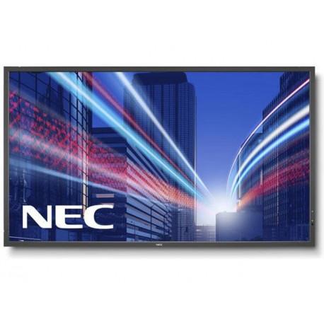 "NEC Display X474HB 47"" LED 2000CD/M2 ops 24/7 60003764"