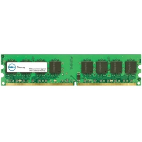 DELL Memory 16GB • DDR4 • 2.666MT/S • kit of 1 AA101753_37001512.2_2