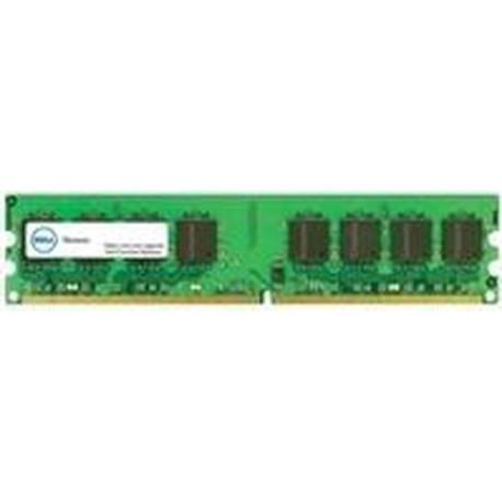 DELL memory module 32 Gb 1 x 32 Gb DDR4 2133 MHz ECC A8217683