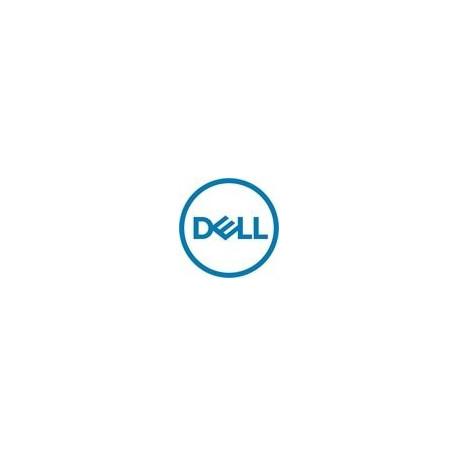 DELL Win Server 2016 Stand Add Lic rok 2CORE 634-BJQW