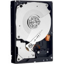 DELL hard drive 1TB 7.2K RPM Near-Line SAS 12G bps 2.5IN 400-ALUO