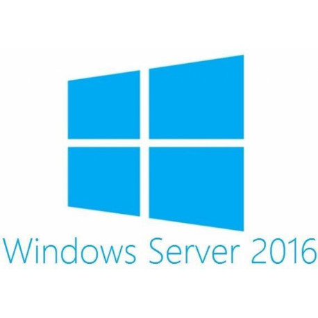 DELL 1-PACK of Windows Server 2016 Device cal 623-BBBX