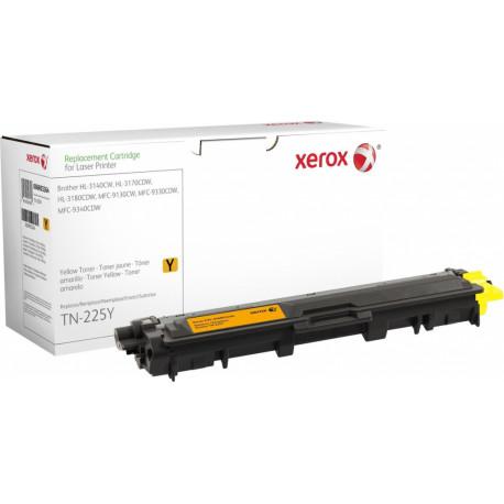 XEROX Toner HL-31XX/DCP-9020/MFC-91/93XX Geel 006R03264