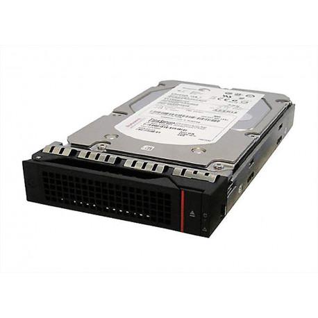 "LENOVO hard drive 3.5"" 2TB SAS 512N HDD 7XB7A00042"