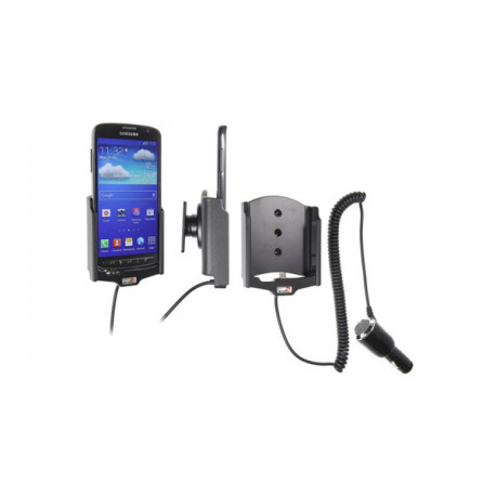 Brodit Holder for Samsung Galaxy S4 I9295 512545