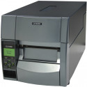 CITIZEN Label printer Thermal printer CL-S700DT Serial (9 PIN) USB 2.0 1000804E