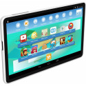 KURIO Tab XL 10.1 inch Children's Tablet 16GB White C18200