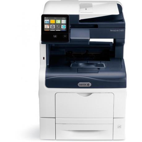 XEROX VersaLink C405 A4 multifunctional color printer C405V_N