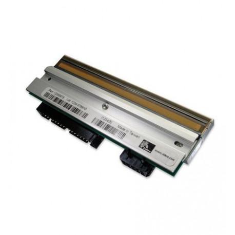 ZEBRA Printhead for for ZT2XX 300dpi pp1028903