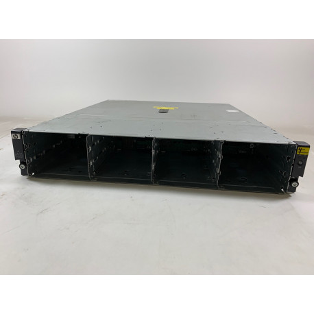 HP StoreOnce 4500/4700 12 slot Upgrade Kit No drives BB881A