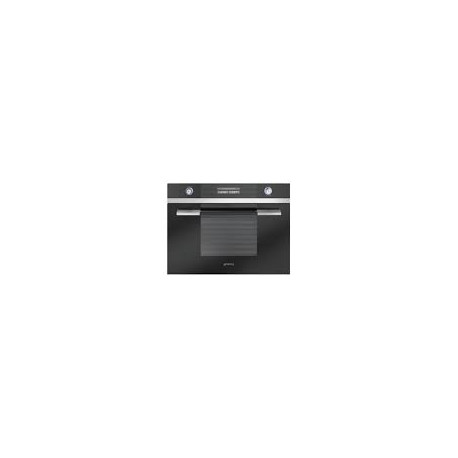 SMEG Steam Oven 45 SC45VNE2