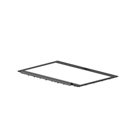 HP LCD Bezel for HP Zbook 15 G5 L31322-001