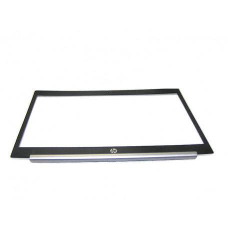 HP LCD Front Bezel for HP Probook 450 G6 L45114-001