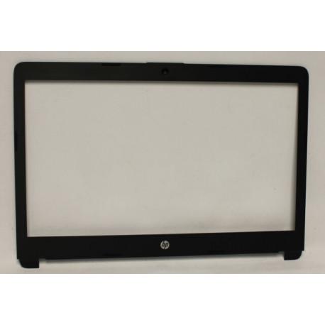 HP 14-CK 14-CM 14-DG Laptop LCD voorpaneel 14 inch SPS-L23181-001