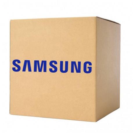 SAMSUNG Frame-Fuser Egi-Secc 0.8 Frame JC61-06974A