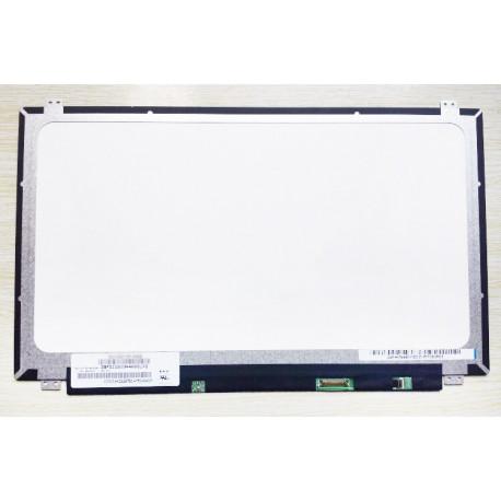 "SAMSUNG Display 14"" Samsung LTN14AT26"