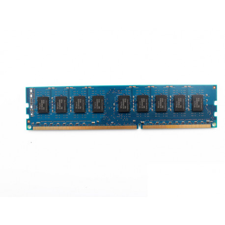 HYNIX Memory 8GB PC3-14900E HMT41GU7BFR8C