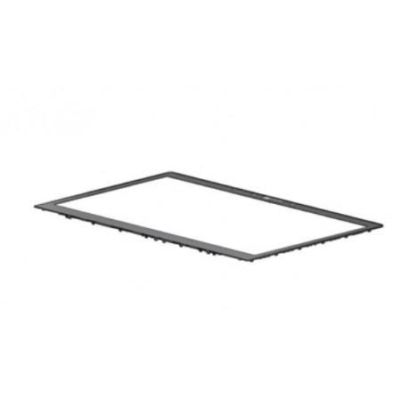 HP LCD-rand voor HP EliteBook 840 G6-rand NT ir+ camera+ als met sluiter L62750-001