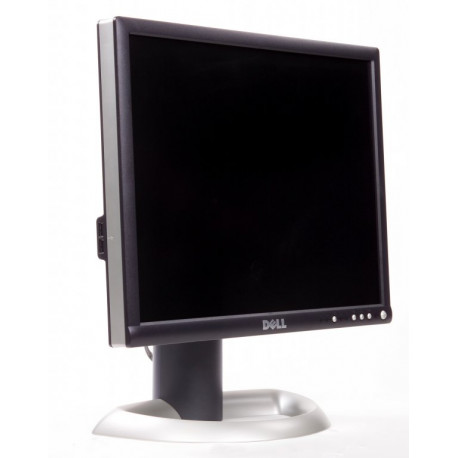 DELL Monitor UltraSharp P 2001F