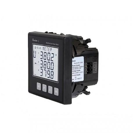 HP SPS-PWR Meter-ACUVIM II-D-60-5A-P2 757834-001