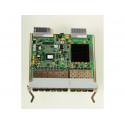 HP 8800 10-port 1000Base-X Module JC131-61101