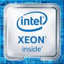 intel Dual-core Intel Xeon 7040 399955-001