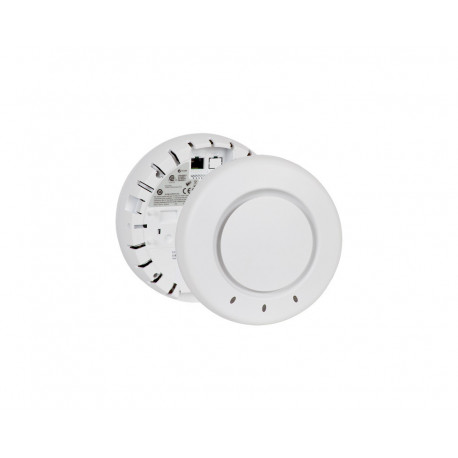 JUNIPERNETWORKS Networks Wireless Access Point MP-522