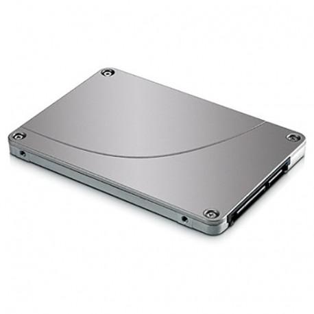 HP SSD 180 GB SATA III-interface 2,5-INCH 702864-001