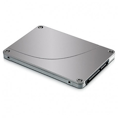 HP SSD 128GB SATA 2.5-INCH 650401-001