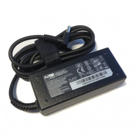 HP Laptop Charger for HP 131430-11