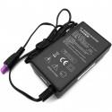 HP Photosmart AC adapter 0957-2242