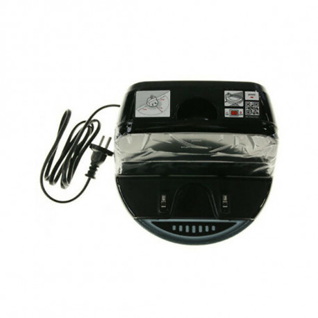 LG Robot Vacuum Battery charger EAY62789230