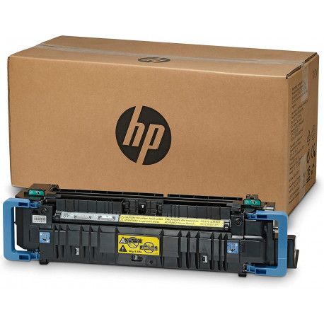 HP Fuser 110V Preventative Maintenance Kit CE484A