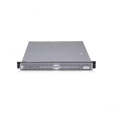 DELL Server PowerEdge R200 Intel Xeon X3220 2.40GHZ DDR2 PowerEdgeR200-QPv1