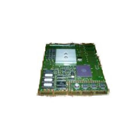 HP CPU KA66A-AA CPU-kaart T2054-AA