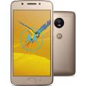 MOTOROLA Smart phone Moto G5 16GB Dual Sim Gold PA610069NL