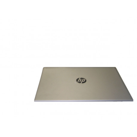 HP Probook 450 G6 LCD Back Cover L45110-001