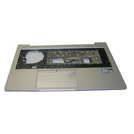 HP Top Cover (Palmrest Plate) for HP Elitebook 840 G6 L62746-001
